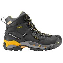 Keen Steel Toe 6 Work Boots Men