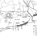 幕末維新の騒乱と東海道Vol.16 府藩県三治制