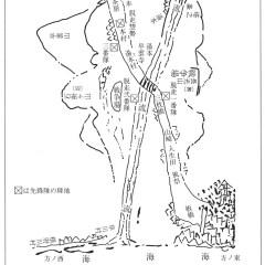 幕末維新の騒乱と東海道Vol.14 戊辰箱根戦争