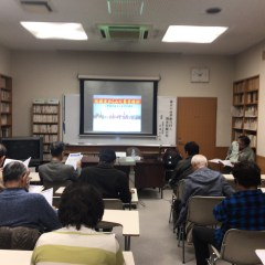 町田市立自由民権資料館講演「地域史からみた幕末維新」の資料をアップします。