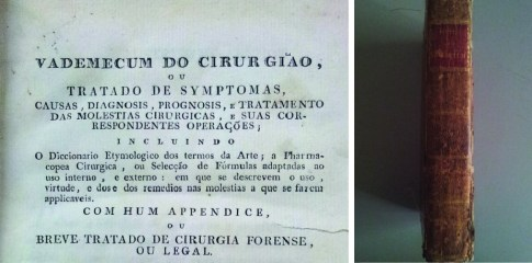 Vademecum do Cirurgiao