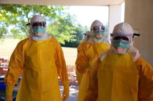 Imagem da Biblioteca de Imagens de Saúde Pública do Centers for Disease Control and Prevention