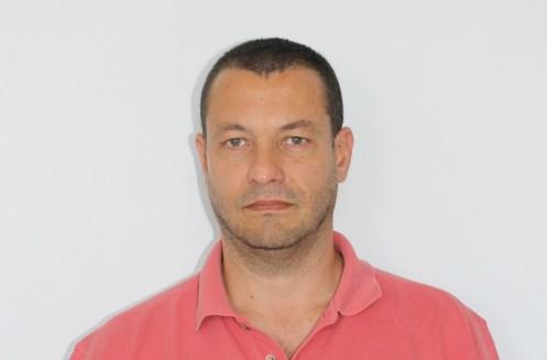 Giuliano Russo