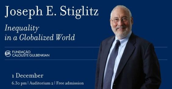 Banner da conferência