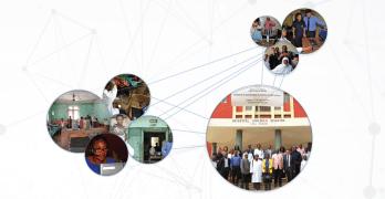 Policy paper: Telemedicina – Um meio para a saúde global. Um caminho para o acesso universal à saúde