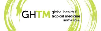 GHTM - Centro de Investigação FCT