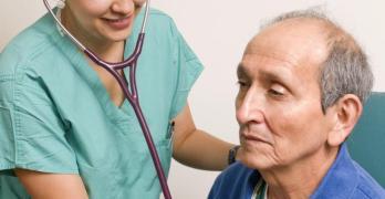 GARD publica relatório sobre doenças respiratórias crónicas