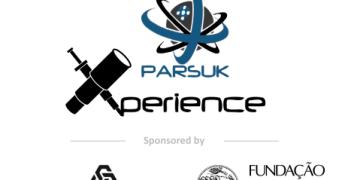 Abertas as candidaturas para o Programa Xperience