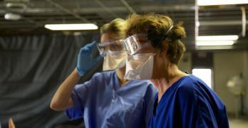 Artigo analisa uso de metodologias Lean na gestão da saúde