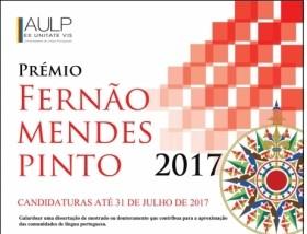 cartaz_PFMP2017_linhapreta