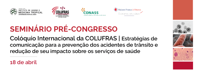 colufras-email-01