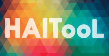 Projeto Haitool em documentário