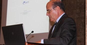António Rendas faz reflexão sobre o seu mandato