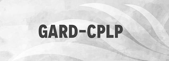 GARD-CPLP