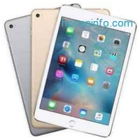 ihocon: Apple - iPad mini 4 Wi-Fi 128GB