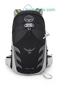 ihocon: Osprey 背包 Packs Talon 22 Backpack