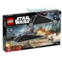 ihocon: LEGO STAR WARS TIE Striker 75154