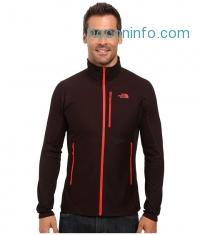 ihocon: The North Face FuseForm™ Dolomiti Full Zip