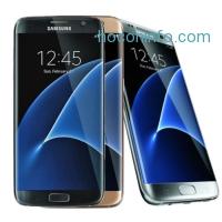 ihocon: Samsung Galaxy S7 Edge G935F 32 GB Factory Unlocked 4G LTE GSM Smartphone