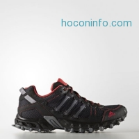 ihocon: adidas女鞋 Rockadia Trail Shoes Women's Grey