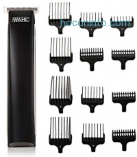 ihocon: Wahl Lithium Ion 2.0 Trimmer #9886