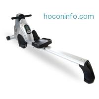 ihocon: Velocity Exercise Magnetic Rower划船機