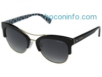 ihocon: Lanvin SLN724V Sunglasses