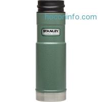 ihocon: Stanley Classic One Hand Vacuum Mug