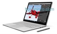 ihocon: Microsoft Surface Book (128 GB, 8 GB RAM, Intel Core i5)