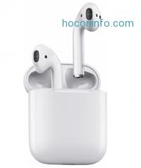 ihocon: Apple AirPods