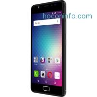 ihocon: BLU Life One X2 16GB 智能手機 Smartphone Unlocked