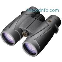 ihocon: Leupold 8x42 BX-1 McKenzie Binocular (Black)
