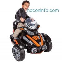 ihocon: Star Wars X Wing 6V Battery-Powered Huffy Ride-On - Walmart.com