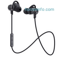 ihocon: Tiergrade Bluetooth Noise Cancelling Headphones藍芽無線消噪耳機