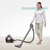 ihocon: Dyson Cinetic Big Ball Canister Vacuum