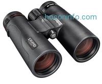 ihocon: Bushnell 198842 Legend L Series Binocular, Black, 8x 42 mm望遠鏡