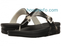 ihocon: FitFlop Superjelly