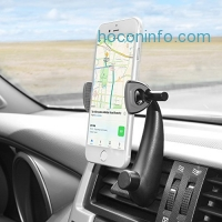 ihocon: Veckle Car Mount Holder汽車手機固定架