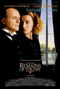 ihocon: The Remains of the Day (Vintage International) 長日將長日將盡- by Kazuo Ishiguro