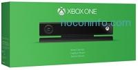 ihocon: Xbox One Kinect Sensor