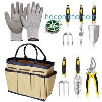 ihocon: Asatr Garden Tools園藝工具組