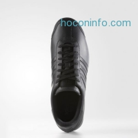 ihocon: adidas Samoa Shoes Men's Black