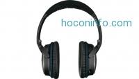 ihocon: Bose QuietComfort 25 Acoustic Noise Cancelling Headphones