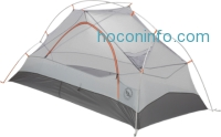 ihocon: Big Agnes Copper Spur UL 1 mtnGLO Tent