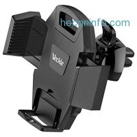 ihocon: Veckle Air Vent Car Phone Holder 汽車手機固定架