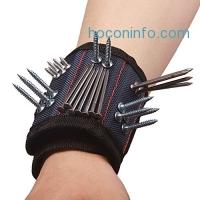 ihocon: Magnetic Wristband 磁性碗帶