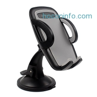 ihocon: NOPNOG Car Phone Mount 汽車機固定架