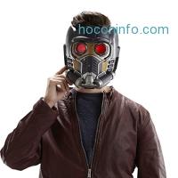 ihocon: Marvel Legends Series Star-Lord Electronic Helmet