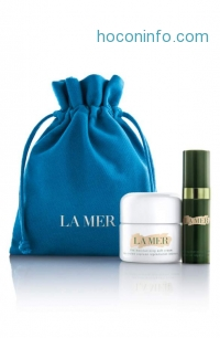 ihocon: LA MER Mini Miracles Set ($140 Value)