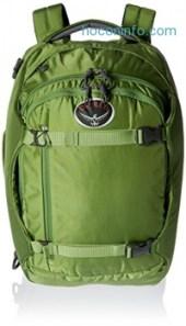 ihocon: Osprey Porter Travel Backpack Bag, 46-Liter背包